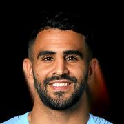 Algeria · FIFA 19 Ultimate Team Players & Ratings · Futhead