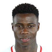 PROMES FIFA 19 Man of the Match