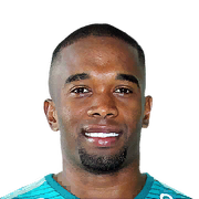 Darío Burbano - FIFA 19 - FIFA | Futhead