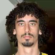 Wanderson Ferreira Oliveira
