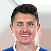 Alessandro Schöpf - FIFA 21 - FIFA | Futhead