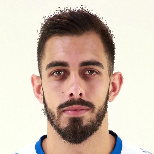 nuevo concepto recogido captura RCD Espanyol · FIFA 19 Ultimate Team Players & Ratings · Futhead