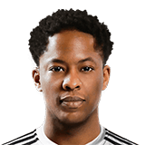 Alex Hunter FIFA 19 • Prices and Rating
