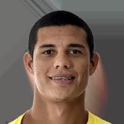 Yordan Osorio w Zenicie