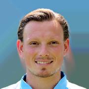 Christian Köppel