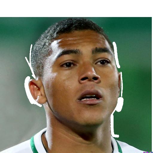 Vinicius Fifa 20 72 Prices And Rating Ultimate Team Futhead