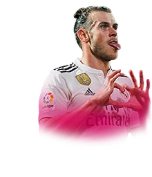Real Madrid · FIFA 19 Ultimate Team Players & Ratings · Futhead