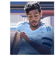 Mexico · FIFA 19 Ultimate Team Players & Ratings · Futhead