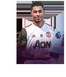 f93e7a379f6f3 Manchester United · FIFA 19 Ultimate Team Players   Ratings · Futhead