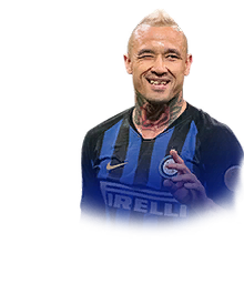 Inter · FIFA 10 Ultimate Team Players & Ratings · Futhead