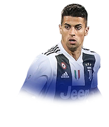 Serie A · FIFA 10 Ultimate Team Players & Ratings · Futhead