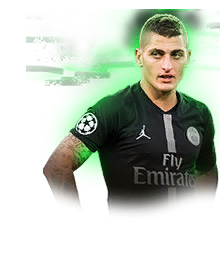 FIFA 19 Ultimate Scream - Futhead