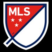 usa major league soccer fifa 20 ultimate team players ratings futhead usa major league soccer fifa 20