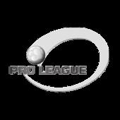 Belgium Jupiler Pro League Fifa 20 Ultimate Team Players Ratings Futhead