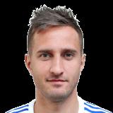 Mario Gavranovic Fifa 20 72 Prices And Rating Ultimate Team Futhead