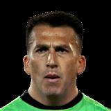 Curico Unido Fifa 20 Ultimate Team Players Ratings Futhead