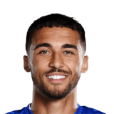 Dominic Calvert Lewin Fifa 20 77 Prices And Rating Ultimate Team Futhead