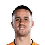 Diogo Jota Fifa 20 80 Prices And Rating Ultimate Team Futhead