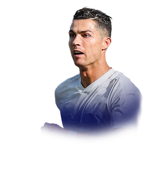 Cristiano Ronaldo Fifa 20 94 Toty Nominees Prices And Rating Ultimate Team Futhead