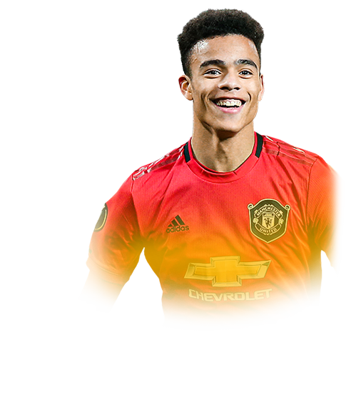 manchester united fifa 20 ultimate team players ratings futhead fifa 20 ultimate team players ratings