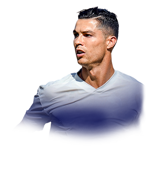 Cristiano Ronaldo Fifa 20 99 Toty Prices And Rating Ultimate Team Futhead