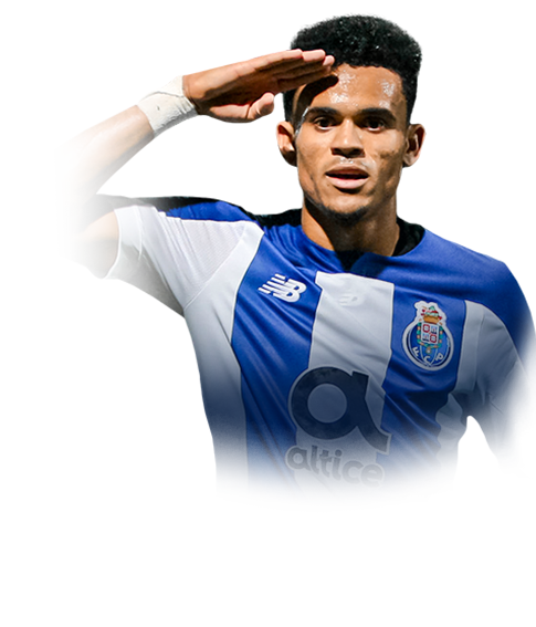 FC Porto 1:0 AC Milan