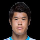 Hiroki Sakai FIFA 21 - 78 - Prices and Rating - Ultimate Team ...