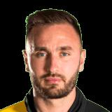Sweden Allsvenskan Fifa 21 Ultimate Team Players Ratings Futhead