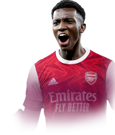 Arsenal Fifa 21 Ultimate Team Players Ratings Futhead
