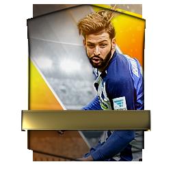 Plattenhardt Fifa 17