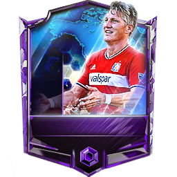Schweinsteiger fifa 18 futhead genoa fc fifa 2018