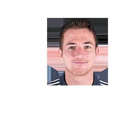 Ross McCormack 72 FIFA Mobile 18   Futhead