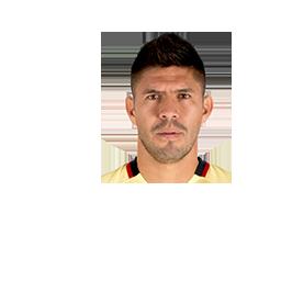 Oribe Peralta 74 Fifa Mobile 18 Futhead