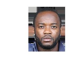 Jirès Kembo Ekoko 74 Fifa Mobile 18 Futhead