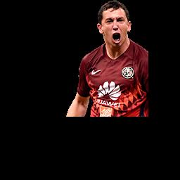 5f4bb7314 Agustín Marchesín 77 FIFA Mobile 18