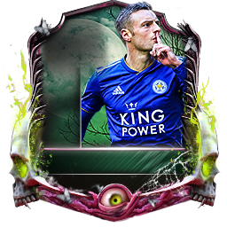 fifa mobile 19 free download pc