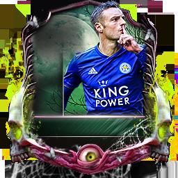 fifa mobile latest version
