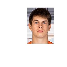 Alexey evseev fifa 18 best center midfielders in fifa 2018