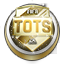 TOTS_ULTIMATE