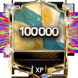 CRESPO_XP_100000