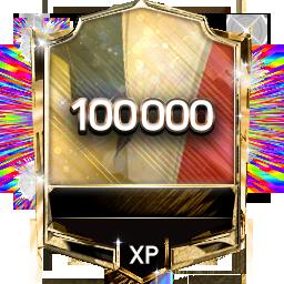 PIRES_XP_100000