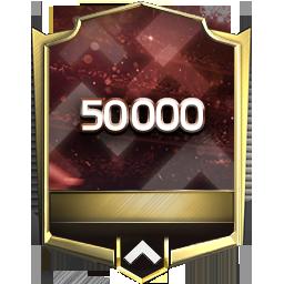 ATT_GOLD_TRAINING_50000
