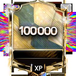 KLUIVERT_XP_100000
