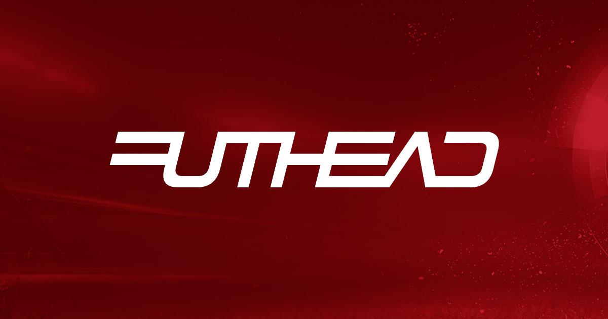 FIFA 20 Ultimate Team Card Creator | Futhead