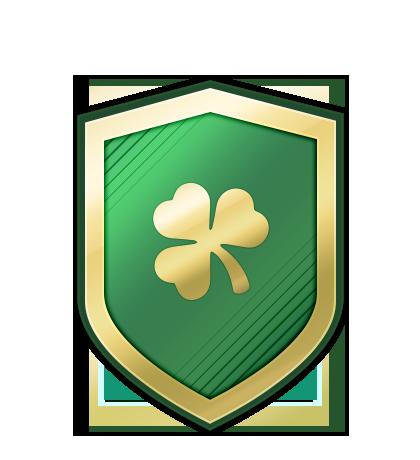 Premium Pot of Gold Squad Building Challenge FIFA 17 Ultimate