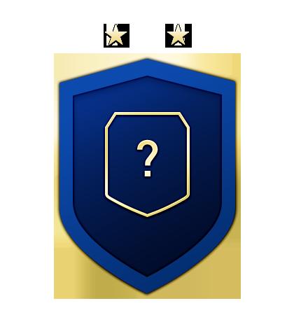 Fifa 18 squad creator website miguel montano fifa 18