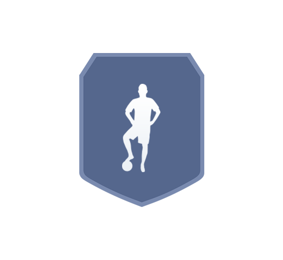 Lucas Moura Sbc Guide: Squad Building Challenge