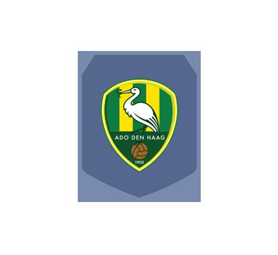 Ado Den Haag Squad Building Challenge Fifa 19 Ultimate Team Futhead