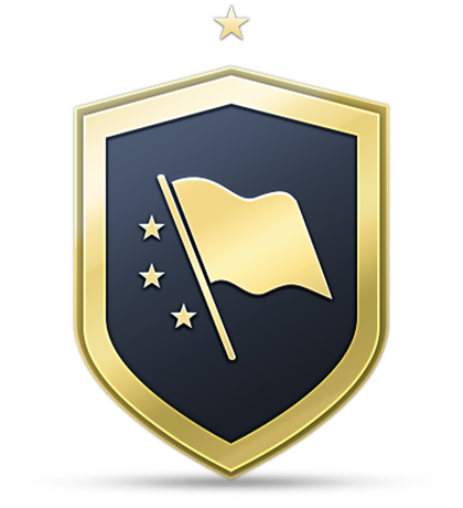 Hybrid Nations - Squad Building Challenge - FIFA 19 Ultimate Team ... 463047720