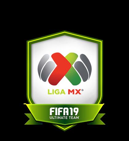 Home Liga Bancomer Mx
